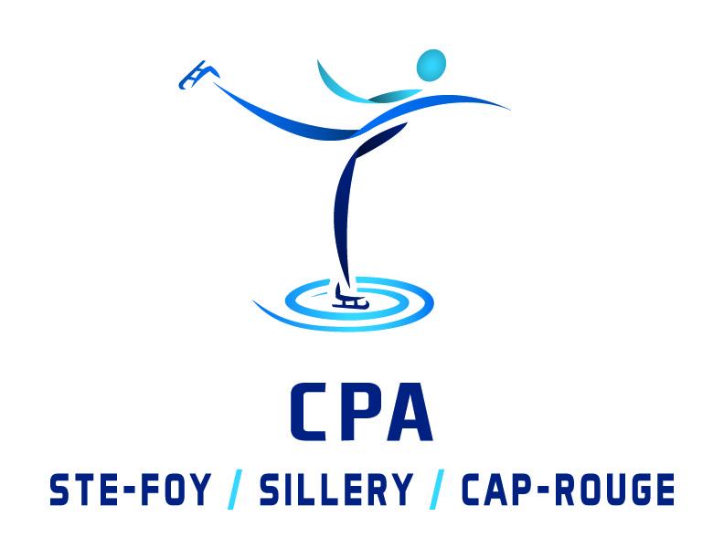 Logo CPA final-01